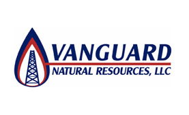 Vanguard-Natural-Resources-LLC